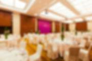 Hanoi Ballroom _BQ set up 2.jpg