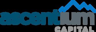 namcor, sheet metal equipment, metal bender, namcor, striker, square to round former, cuadrado a redondo, по кругу, carré à arrondir, quadratisch zu rund, kwadrat do rundy, quadrado para arredondar, poornaank banaana varg, murabae lijawla, kare kare yuvarlak, Catura cuṟṟu, firmac STR750, palotusa, ductfab, citizen engineering, sheet metal macinery, double wall insulating machine