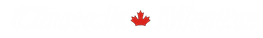 namcor checkmate, namcor, sheet metal equipment, metal bender, namcor, striker, square to round former, cuadrado a redondo, по кругу, carré à arrondir, quadratisch zu rund, kwadrat do rundy, quadrado para arredondar, poornaank banaana varg, murabae lijawla, kare kare yuvarlak, Catura cuṟṟu, firmac STR750, palotusa, ductfab, citizen engineering, sheet metal macinery, double wall insulating machine