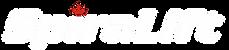 namcor spiralift, namcor, sheet metal equipment, metal bender, namcor, striker, square to round former, cuadrado a redondo, по кругу, carré à arrondir, quadratisch zu rund, kwadrat do rundy, quadrado para arredondar, poornaank banaana varg, murabae lijawla, kare kare yuvarlak, Catura cuṟṟu, firmac STR750, palotusa, ductfab, citizen engineering, sheet metal macinery, double wall insulating machine
