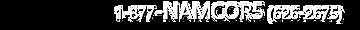 namcor laser servics, lightning, fibre laser, custom cutting, custom marking, custom etching, north america machine corporation, namcor laser