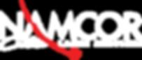 namcor, sheet metal equipment, metal bender, namcor, striker, square to round former, cuadrado a redondo, по кругу, carré à arrondir, quadratisch zu rund, kwadrat do rundy, quadrado para arredondar, poornaank banaana varg, murabae lijawla, kare kare yuvarlak, Catura cuṟṟu, firmac STR750, palotusa, ductfab, citizen engineering