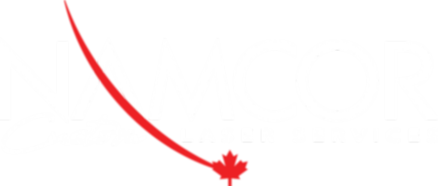 namcor laser services, namcor, namcor laser, fibre laser machinery, sheet metal equipment, london ontario, lightning laser, lightning, custom services, welding, mechanical contractor, plascad