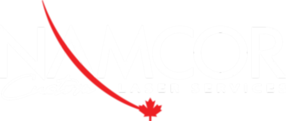 namcor laser services, namcor, namcor laser, fibre laser machinery, sheet metal equipment, london ontario, lightning laser, lightning, custom services, welding, mechanical contractor, plascad, custom monograms, metal art, metal word signs, custom signs, word art, home decor, custom fire pits, custom services