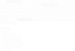 namcor sidekick,namcor, sheet metal equipment, metal bender, namcor, striker, square to round former, cuadrado a redondo, по кругу, carré à arrondir, quadratisch zu rund, kwadrat do rundy, quadrado para arredondar, poornaank banaana varg, murabae lijawla, kare kare yuvarlak, Catura cuṟṟu, firmac STR750, palotusa, ductfab, citizen engineering, sheet metal macinery, double wall insulating machine