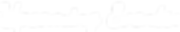 namcor laser services, namcor, namcor laser, fibre laser machinery, sheet metal equipment, london ontario, lightning laser, lightning, custom services, welding, mechanical contractor, plascad