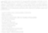 namcor g-force, namcor, sheet metal equipment, metal bender, namcor, striker, square to round former, cuadrado a redondo, по кругу, carré à arrondir, quadratisch zu rund, kwadrat do rundy, quadrado para arredondar, poornaank banaana varg, murabae lijawla, kare kare yuvarlak, Catura cuṟṟu, firmac STR750, palotusa, ductfab, citizen engineering, sheet metal macinery, double wall insulating machine