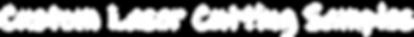 namcor laser, north america machine corporation, namcor, lightning, fibre laser, fiber laser, custom laser cutting, custom laser marking, custom laser etching, custum laser services, namcor laser services, tube cutting, contractor