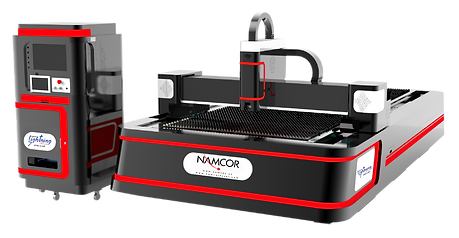 namcor laser, north america machine corporation, namcor, lightning, fibre laser, fiber laser, custom laser cutting, custom laser marking, custom laser etching, custum laser services, namcor laser services, tube cutting, contractor