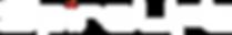 namcor spiralift,namcor, sheet metal equipment, metal bender, namcor, striker, square to round former, cuadrado a redondo, по кругу, carré à arrondir, quadratisch zu rund, kwadrat do rundy, quadrado para arredondar, poornaank banaana varg, murabae lijawla, kare kare yuvarlak, Catura cuṟṟu, firmac STR750, palotusa, ductfab, citizen engineering, sheet metal macinery, double wall insulating machine