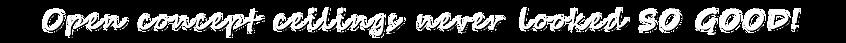 namcor sidekick, namcor, sheet metal equipment, metal bender, namcor, striker, square to round former, cuadrado a redondo, по кругу, carré à arrondir, quadratisch zu rund, kwadrat do rundy, quadrado para arredondar, poornaank banaana varg, murabae lijawla, kare kare yuvarlak, Catura cuṟṟu, firmac STR750, palotusa, ductfab, citizen engineering, sheet metal macinery, double wall insulating machine