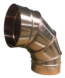 namcor g-force,namcor, sheet metal equipment, metal bender, namcor, striker, square to round former, cuadrado a redondo, по кругу, carré à arrondir, quadratisch zu rund, kwadrat do rundy, quadrado para arredondar, poornaank banaana varg, murabae lijawla, kare kare yuvarlak, Catura cuṟṟu, firmac STR750, palotusa, ductfab, citizen engineering, sheet metal macinery, double wall insulating machine