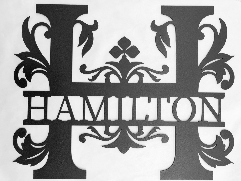 hamilton_edited.jpg