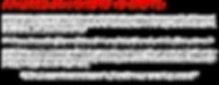 www.sheetmetalworld.com, www.smcduct.com, north america machine corporation, www.talocusa.com/str750, square-to-round, metal former metal bender, striker, namcor, striker hd, striker hdx, striker hd+, striker matic, striker bully
