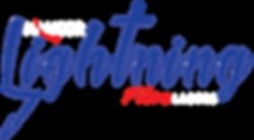 NAMCOR, North America Machine Corporation, Namcor Laser, Fibre Laser, Lightning, custom laser cutting, custom laser marking, custom laser etching, sheet metal equipment, lightning machinery, namcor machinery