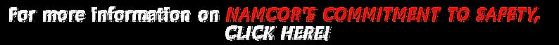 www.firmac.co.uk, www.sheetmetalworld.com, www.smcduct.com, north america machine corporation, www.talocusa.com/str750, square-to-round, metal former metal bender, striker, namcor, striker hd, striker hdx, striker hd+, striker matic, striker bully