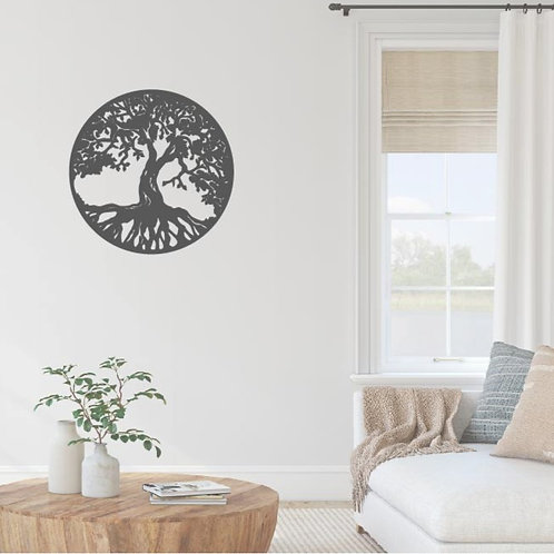 Tree of Life - 2 Sizes Available