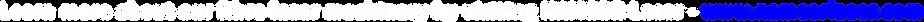 namcor laser services, namcor, namcor laser, fibre laser machinery, sheet metal equipment, london ontario, lightning laser, lightning, custom services, welding, mechanical contractor, plascad, custom monograms, metal art, metal word signs, custom signs, word art, home decor, custom fire pits, custom services