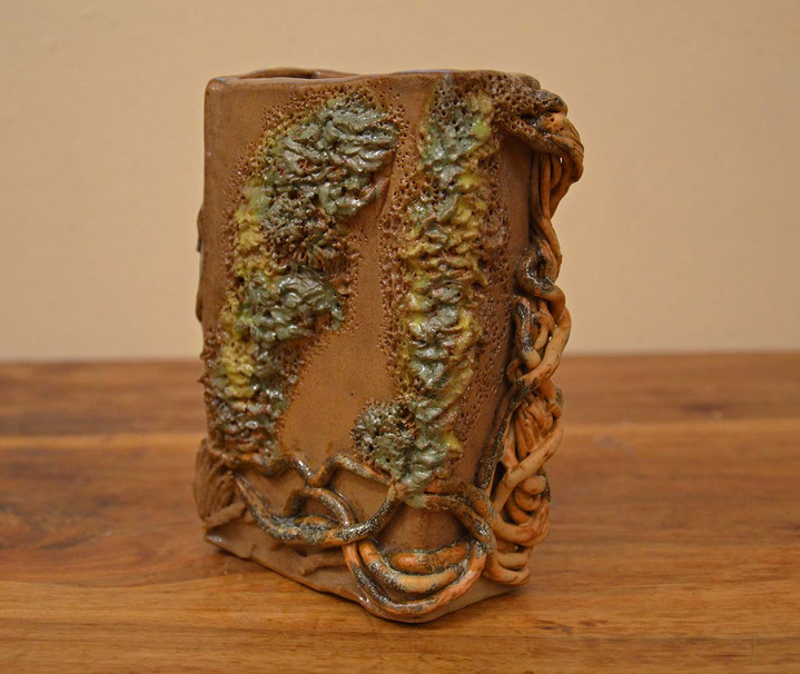 Square Vase Decorative 1.jpg