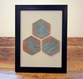 Hex Tiles Small 3.jpg