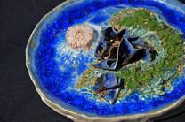 Dish 1 (close up)_edited.jpg