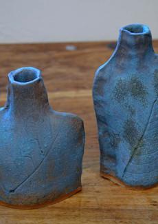 Blue Bottles 2.jpg