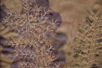 Textile Prints 2.jpg