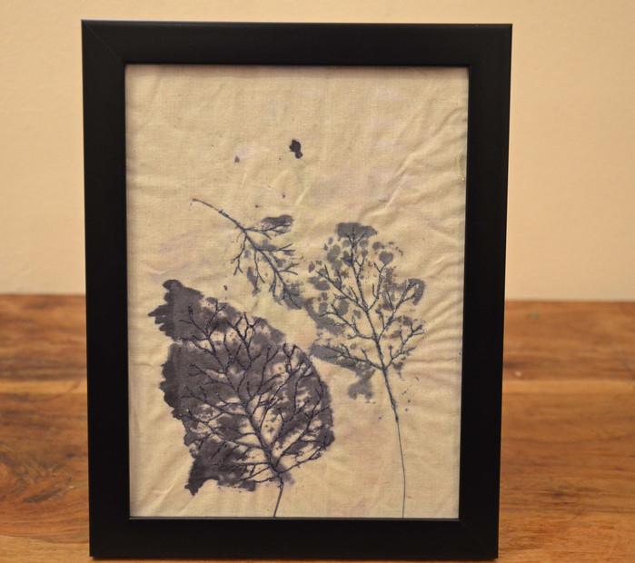 Textile Prints 3.jpg