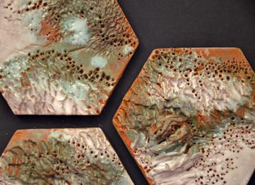 Hex Tiles Big 1.jpg