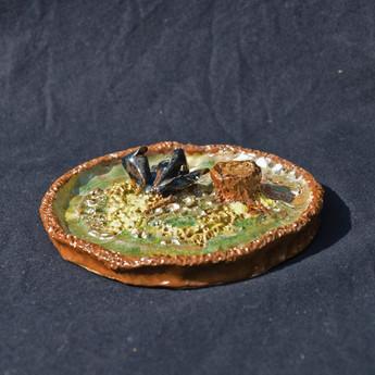 Dish 4 (front)_edited.jpg