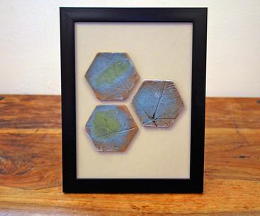 Hex Tiles Small 1.jpg