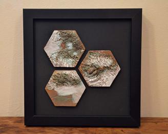 Hex Tiles Big 2.jpg