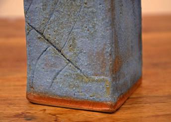 Square Vases 2.jpg