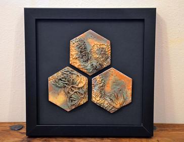 Hex Tiles Big 4.jpg