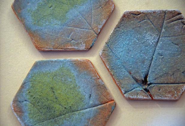 Hex Tiles Small 2.jpg