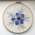 Love in the mist embroidery.jpg