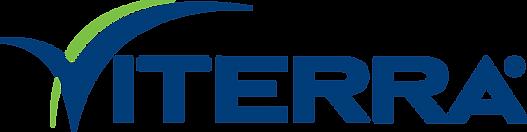 Colour-VIT-logo.PNG