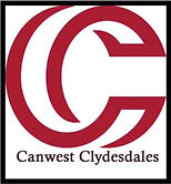 Canwest%20Clydesdales_edited.jpg