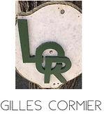 Gilles%20Cormier_edited.jpg