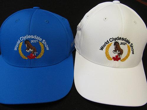 OGIO Hat