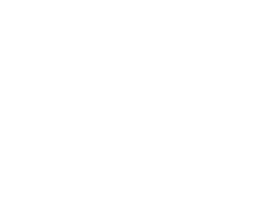 regentcustomcresting.png