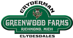greenwood_logo.png