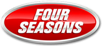 four-seasons-sales-logo-rev.png