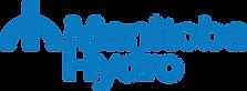 Manitoba_Hydro_Logo.svg.png