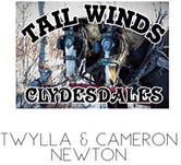 Tail%2520Winds%2520Clydesdales_edited_ed