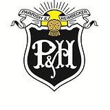 P&H.jpg