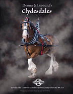 Donna%20%26%20Leonard's%20Clydesdales_ed