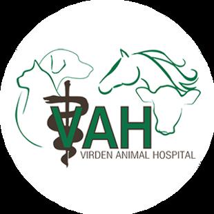 Virden Animal Hosp.png