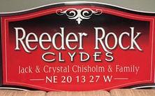 Reeder%20Rock%20Clydes_edited.jpg