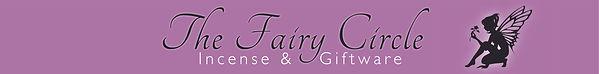 the_fairy_circle_banner-Trader.jpg